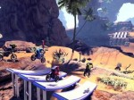 Trials Fusion - Accrochez-vous (Gameplay)