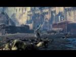 La Terre du Milieu : L'Ombre du Mordor - Banni du royaume des morts (Teaser)