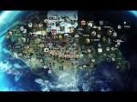 The Crew - Premier trailer de gameplay (Gameplay)