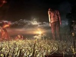 The Evil Within - Nouveau trailer (Gameplay)