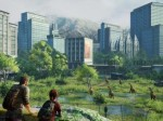 The Last of Us Remastered - Teaser d'annonce (Teaser)