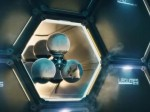 Civilization : Beyond Earth - Trailer d'annonce