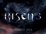 Risen 3 : Titan Lords - Teaser (Teaser)
