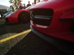 Driveclub - Release Date Trailer (Gameplay)
