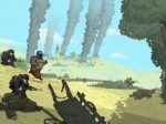 Soldats Inconnus : Mémoires de la Grande Guerre - Retour au Front (Gameplay)