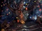 Risen 3 : Titan Lords - CGI Trailer (Teaser)