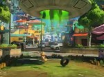 Sunset Overdrive - First Look (Gameplay)