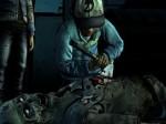 The Walking Dead : Saison 2 - Episode 3 : In Harm's Way - PC