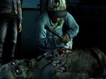 The Walking Dead : Saison 2 - Episode 3 : In Harm's Way - Xbox 360