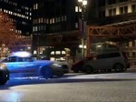 Watch_Dogs - Trailer de lancement (Teaser)
