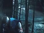 Mortal Kombat X - Trailer d'annonce (Teaser)