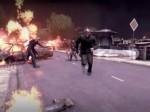 Dying Light - Trailer de l'E3 (Gameplay)