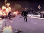 Dying Light - Trailer de l'E3 (Gameplay)