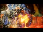 Borderlands : The Pre-Sequel - Moon Dance Trailer (Gameplay)