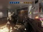 Rainbow Six : Siege - Gameplay (Gameplay)
