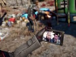 Far Cry 4 - Révélation du bad guy (Gameplay)