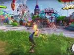 Sunset Overdrive - Trailer & Gameplay (Gameplay)