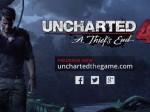 Uncharted 4 : A Thief's End - E3 Teaser (Teaser)