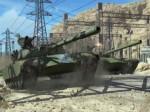 Metal Gear Solid V : The Phantom Pain - E3 Trailer (Gameplay)