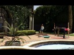 GTA V - E3 trailer (Gameplay)