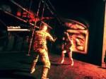Let It Die - PS4