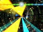 Entwined - Trailer de lancement