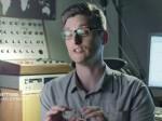 Mirror's Edge - Vidéo de l'E3 2014 (Développeurs)