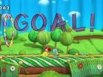 Yoshi's Woolly World - E3 Trailer (Gameplay)