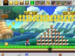 Mario Maker - Trailer d'annonce (Gameplay)