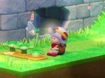Captain Toad : Treasure Tracker - Trailer d'annonce (Gameplay)