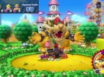 Mario Party 10 - Trailer d'annonce