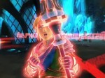 Hyrule Warriors - E3 trailer