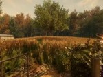 Everybody's Gone To The Rapture - E3 trailer (Teaser)