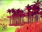 No Man's Sky - Story of No Man's Sky