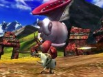 Monster Hunter 4 Ultimate - Nouveau trailer