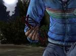 The Walking Dead : Saison 2 - Episode 4 : Amid The Ruins - PS3