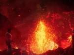 Tekken 7 - Kazumi's Legacy (Teaser)