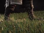 Assassin's Creed : Rogue - PS3