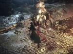 Bloodborne - Trailer Gamescom 2014 (Gameplay)