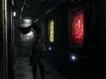 Resident Evil - Trailer 1 (Gameplay)