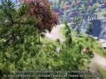 Far Cry 4 - La vallée de Kyrat (Teaser)