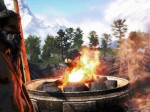 Far Cry 4 - Will you survive in Kyrat (Gameplay)