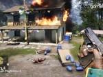 Far Cry 4 - Deux visions du jeu (Gameplay)