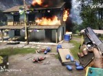 Far Cry 4 - Deux visions du jeu (Gameplay)