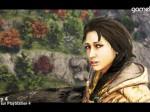 Far Cry 4 - Résumé de la preview (Gameplay)
