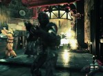 Batman : Arkham Knight - Ace Chemicals Infiltration Pt. 1 (Gameplay)