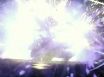 Batman : Arkham Knight - Ace Chemicals part 2 (Gameplay)
