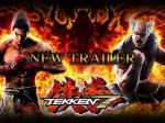 Tekken 7 - Trailer de gameplay (Gameplay)