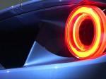 Forza Motorsport 6 - Teaser d'annonce (Teaser)