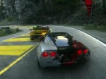 Driveclub - DLC Japon (Gameplay)